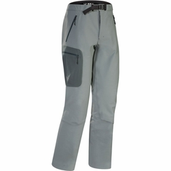 Click to enlarge image of ARC'TERYX Gamma AR Pants (Men's)