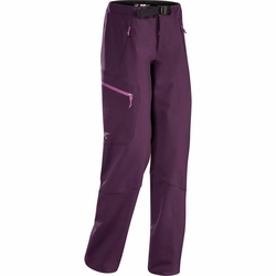 Click to enlarge image of ARC'TERYX Gamma AR Pants (Women's)