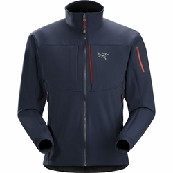 Click to enlarge image of ARC'TERYX Gamma MX Jacket (Men's)