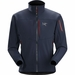 ARC'TERYX Gamma MX Jacket (Men's)