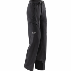 Click to enlarge image of ARC'TERYX Gamma MX Pants (Women's)