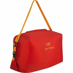 Click to enlarge image of ARC'TERYX Haku Rope Bag