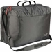 ARC'TERYX Index 10+10 Travel Bag