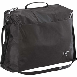 Click to enlarge image of ARC'TERYX Index 10 Travel Bag