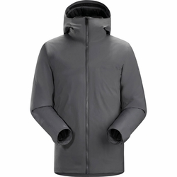 Click to enlarge image of ARC'TERYX Koda Jacket (Men's)