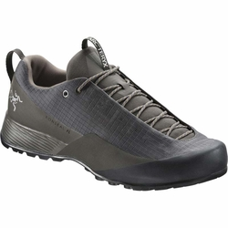 Click to enlarge image of ARC'TERYX Konseal FL Approach Shoes (Men's)