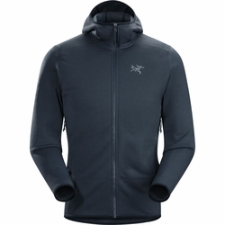 Click to enlarge image of ARC'TERYX Kyanite Hoody (Men's)