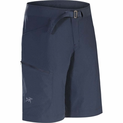 Click to enlarge image of ARC'TERYX Lefroy Shorts (Men's)