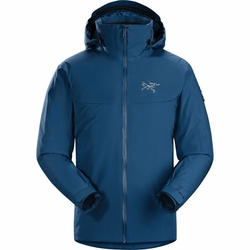 Click to enlarge image of ARC'TERYX Macai Jacket (Men's)