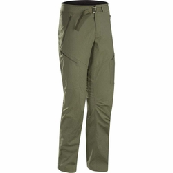 Click to enlarge image of ARC'TERYX Palisade Pant (Men's)