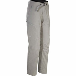 Click to enlarge image of ARC'TERYX Palisade Pant (Women's)