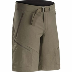 Click to enlarge image of ARC'TERYX Palisade Short (Men's)