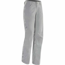 Click to enlarge image of ARC'TERYX Parapet Pant (Women's)
