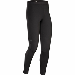 Click to enlarge image of ARC'TERYX Phase AR Bottom (Men's)