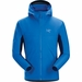 ARC'TERYX Procline Hybrid Hoody (Men's)