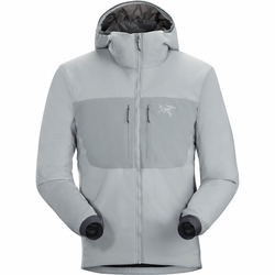 Click to enlarge image of ARC'TERYX Proton AR Hoody (Men's)