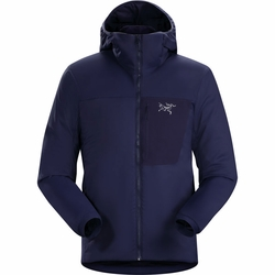 Click to enlarge image of ARC'TERYX Proton LT Hoody (Men's)