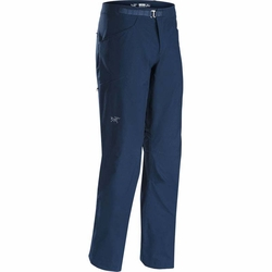 Click to enlarge image of ARC'TERYX Psiphon SL Pant (Men's)