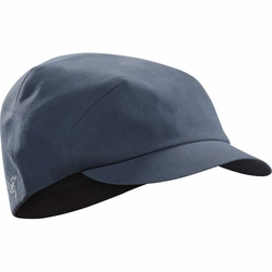 Click to enlarge image of ARC'TERYX Quanta Cap