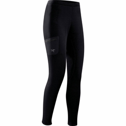 Click to enlarge image of ARC'TERYX Rho AR Bottom (Women's)