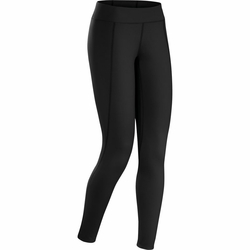 Click to enlarge image of ARC'TERYX Rho LT Bottom (Women's)