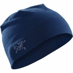 Click to enlarge image of ARC'TERYX Rho LTW Beanie