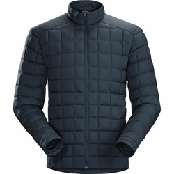 Click to enlarge image of ARC'TERYX Rico Jacket (Men's)