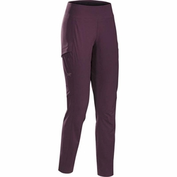 Click to enlarge image of ARC'TERYX Sabria Pant (Women's)