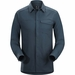 ARC'TERYX Skyline LS Shirt (Men's)