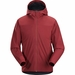 ARC'TERYX Solano Jacket (Men's)