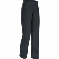 Click to enlarge image of ARC'TERYX Solita Pant (Women's)