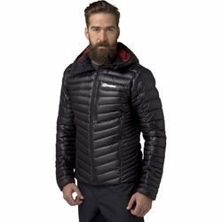 Berghaus Extrem Micro Down Jacket (Men's)