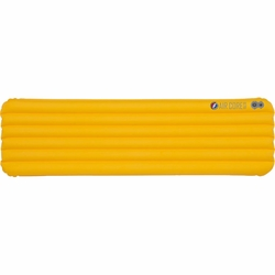 Click to enlarge image of Big Agnes Air Core Ultra Sleeping Pad