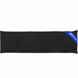 Click to enlarge image of Big Agnes Box Canyon Bedroll