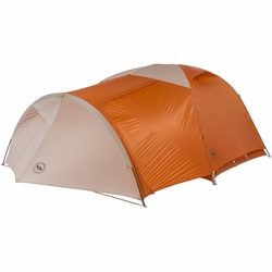 Click to enlarge image of Big Agnes Copper Hotel HV UL2 Accessory Rain Fly