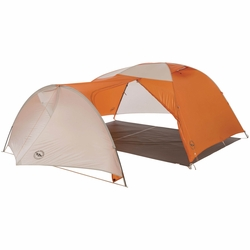 Click to enlarge image of Big Agnes Copper Hotel HV UL3 Accessory Rain Fly