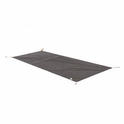 Click to enlarge image of Big Agnes Copper Spur 2 Platinum Footprint