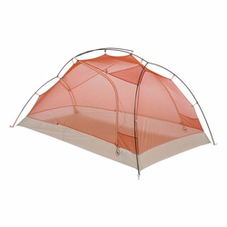Click to enlarge image of Big Agnes Copper Spur 2 Platinum Tent