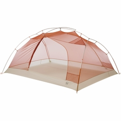 Click to enlarge image of Big Agnes Copper Spur 3 Platinum Tent