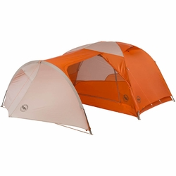 Click to enlarge image of Big Agnes Copper Spur Hotel HV UL2 Tent
