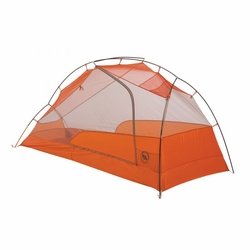 Click to enlarge image of Big Agnes Copper Spur HV UL1 Tent
