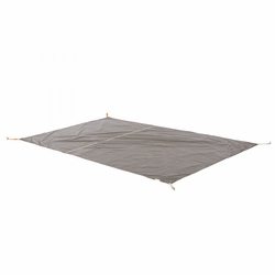 Click to enlarge image of Big Agnes Copper Spur HV UL3/HV UL3 mtnGLO Footprint