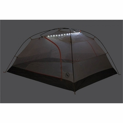 Click to enlarge image of Big Agnes Copper Spur HV UL3 mtnGLO Tent f68d99b1d