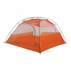 Click to enlarge image of Big Agnes Copper Spur HV UL4 Tent