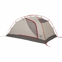 Click to enlarge image of Big Agnes Copper Spur HV2 Expedition Tent