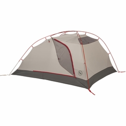 Click to enlarge image of Big Agnes Copper Spur HV3 Expedition Tent