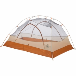 Click to enlarge image of Big Agnes Copper Spur UL2 Classic Tent