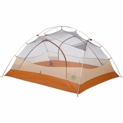 Click to enlarge image of Big Agnes Copper Spur UL3 Classic Tent