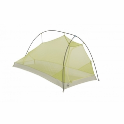 Click to enlarge image of Big Agnes Fly Creek HV 1 Platinum Tent