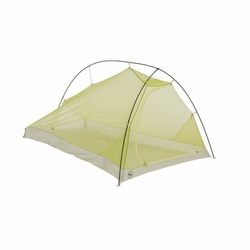Click to enlarge image of Big Agnes Fly Creek HV 2 Platinum Tent